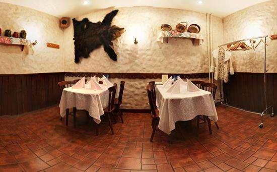 Продается Ресторан, г. Мытищи в Москве Фото 5