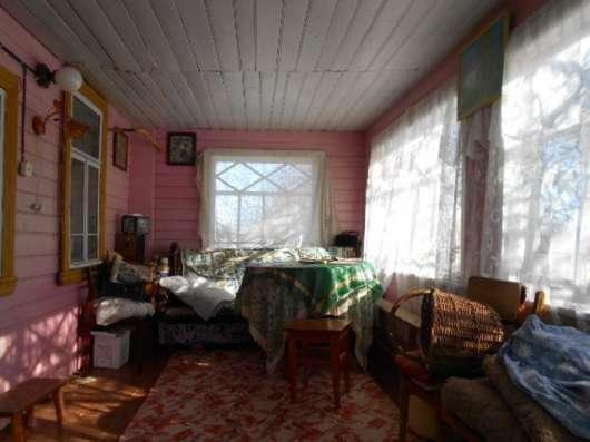 Дом под дачу в Иванове Фото 1
