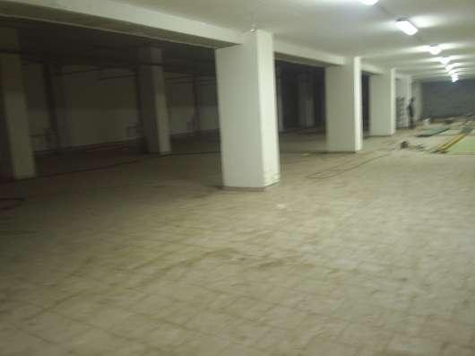 Продаю торговую площадь ул. Шахтёров 69 в Красноярске Фото 3