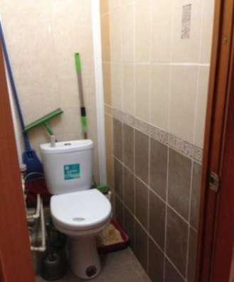 В Кропоткине по ул. Гоголя 3-комнатная квартира 69 кв.м. 4/5 в Краснодаре Фото 3