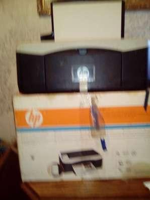 Сканер копир в Москве Фото 2
