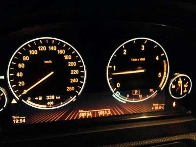 автомобиль BMW 530D XDrive, цена 1 500 000 руб.,в Москве Фото 1