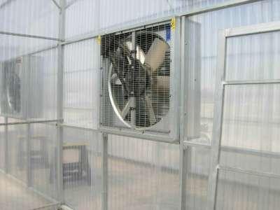 Система вентиляции Ева-ЛэндАгротехника в Набережных Челнах Фото 2