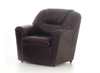 Бизон офисное кресло