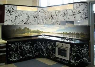 Кухни! Кухни! Кухни! в Красноярске Фото 2