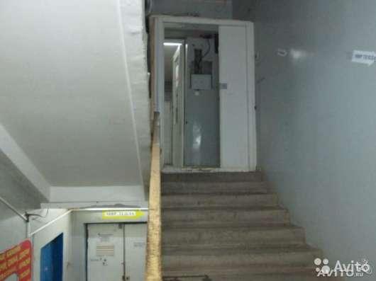 Сдам помещение свободного назначения 220 м² Сдам в аренду в г. Нефтекамск Фото 2