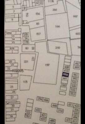 Продаётся земельный участок под ИЖС 10 соток