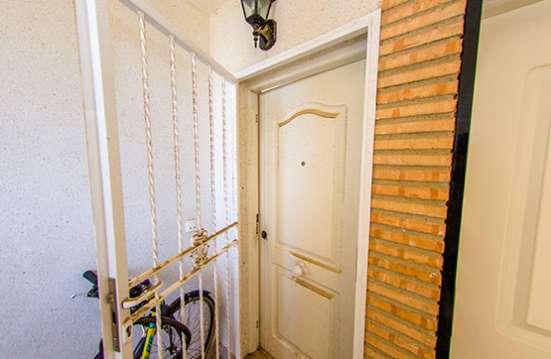 Ипотека 100%! Апартаменты в городе Ориуэла, Испания Фото 1