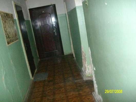 Эксклюзив. Продается комната в общежитии, г. Обнинск Фото 5