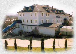Путевки в санатории и отели Трускавца, Моршина, Сходницы в г. Трускавец Фото 5