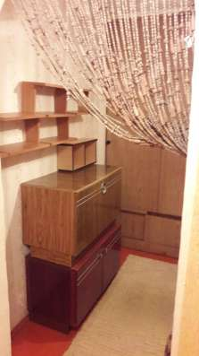 Сдаю уютную квартиру фактически 2 комнаты