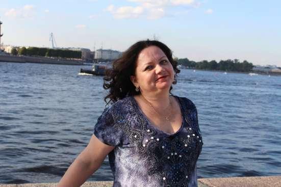 Marisha, 43 года, хочет познакомиться в Волгограде Фото 1