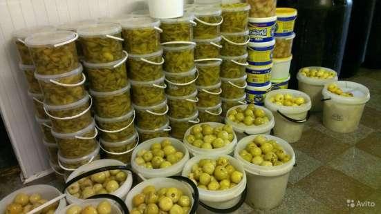 Ведро 10 л. для пищевых продуктов в г. Киев Фото 3