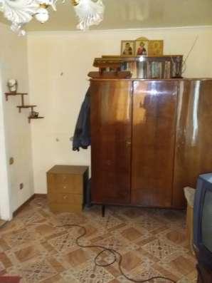 Срочно продается дом! в г. Алматы Фото 4