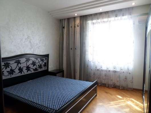 Ереван, Улица Амиряна,рядом Площадь Республики,3-х комнатная Фото 5