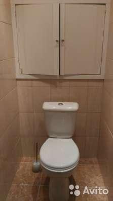 Сдам двухкомнатную квартиру в Химках Фото 4