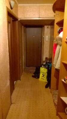 Продам 2-комнатную квартиру на Технической 68