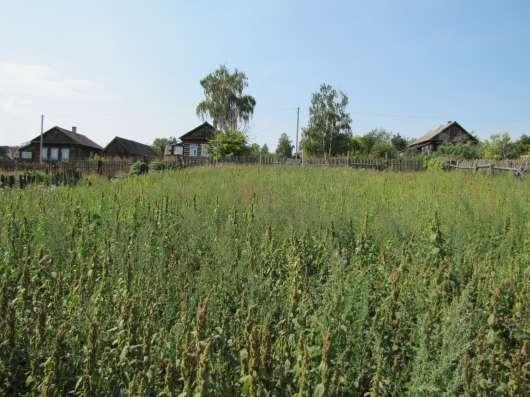 Дом 58 м² на участке 15 сот. в с. Соколка Мамадышского р-на в Набережных Челнах Фото 4