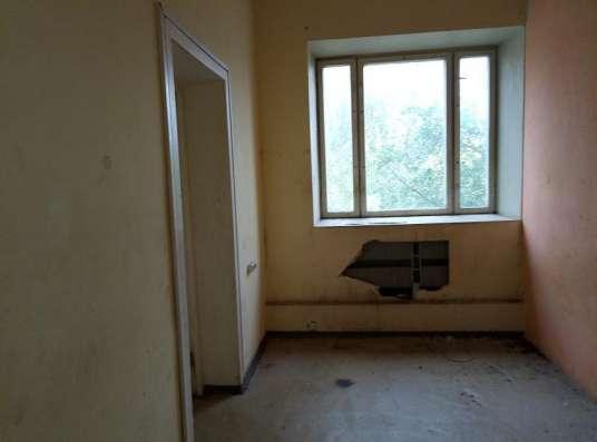 Сдаём ОСЗ здание 1800 м2 под Общежитие, Хостл, Офис. Люблино