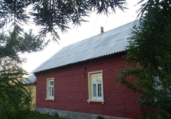 Дом в г. Струнино