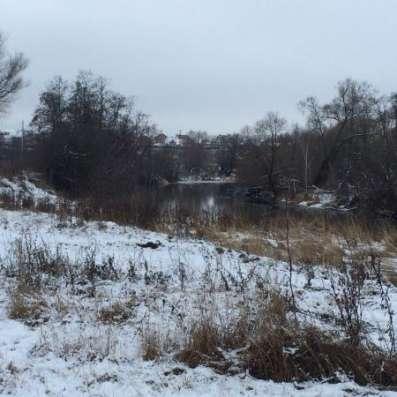 Продается земельный участок, г.Чехов Фото 4