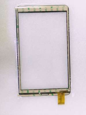 Тачскрин ZJ-80038A