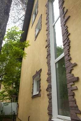 Продам дом 160 кв м в подмосковном Жуковском (18 км от МКАД) Фото 1