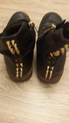 Туфли, балетки, кроссовки в г. Астана Фото 1