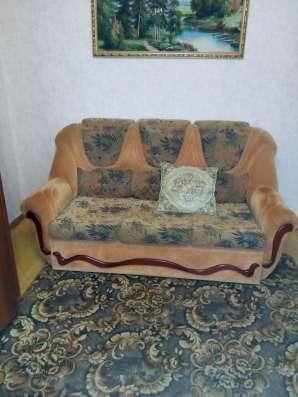 Тотальная распродажа б/у мебели