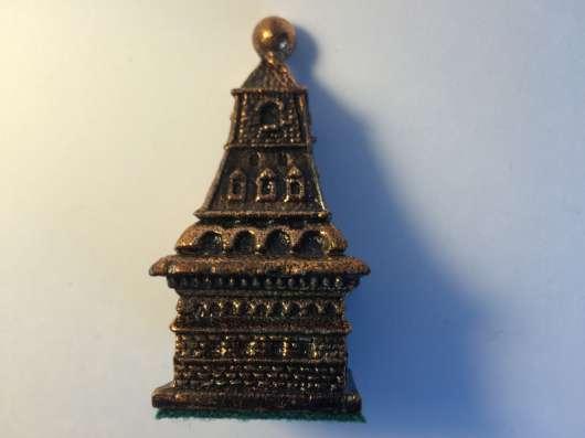 Шахматы сувенирные металл в Москве Фото 1