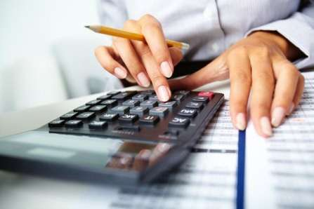 Оформление и подтверждение документов о доходах