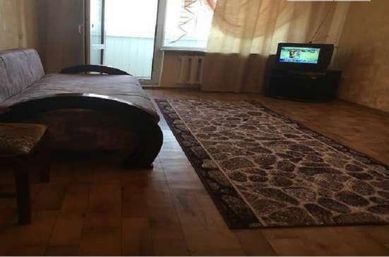 Сдаётся 2-х комнатная квартира на Королёва в г. Одесса Фото 4