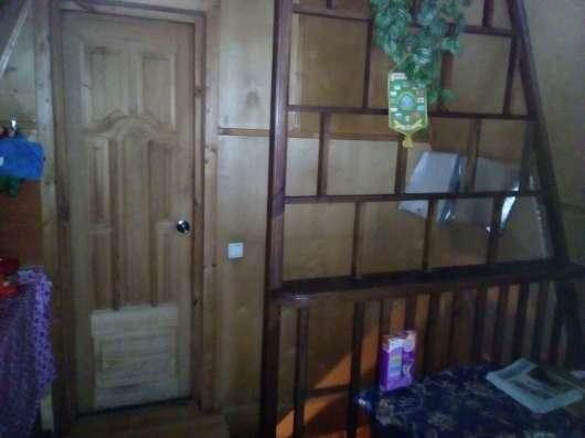 Продаю дом в СНТ Золотой улей в Ногинске Фото 1