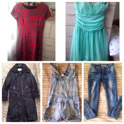 Продам вещи в Казани Фото 2