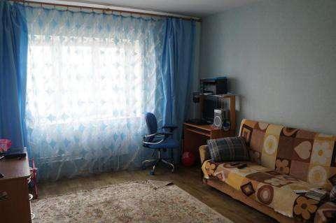 Продается квартира в Дмитрове Фото 5