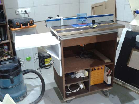 Мебель на заказ: кухни, шкафы-купе и многое другое в г. Минск Фото 2
