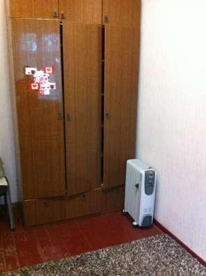 Сдам комнату, Машиностроителей в Воронеже Фото 2