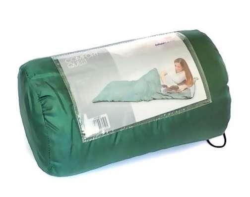 Спальный мешок размер 180х75см Bestway67060 в Москве Фото 2