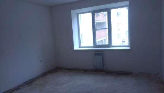 В Кропоткине в МКР 2-комнатная квартира 70 кв.м. 3/5 в Сочи Фото 4