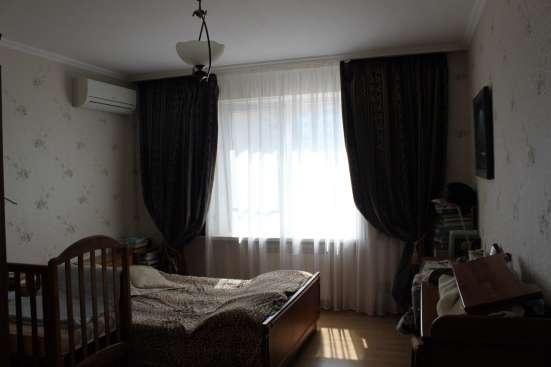 Сдаю 2-х ком. квартиру, 71 кв. м