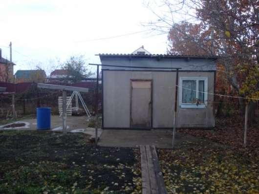 Сдаю дом 90 кв.м. Ростовское шоссе в Краснодаре Фото 4