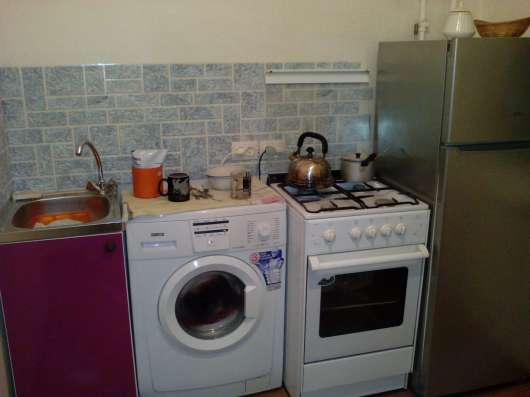Сдам 3 х комнатную квартиру в Омске Фото 3