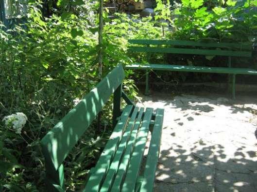 Отдых в Феодосии без посредников в частном секторе в г. Феодосия Фото 4