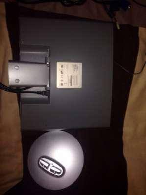 монитор Fujitsu-Siemens 900 P