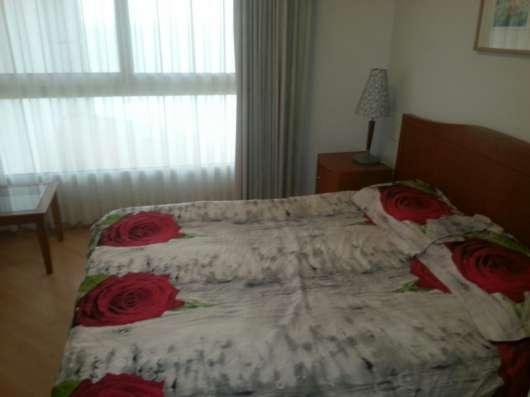 Сдаётся в Бат Яме, в самой красивой гостинице