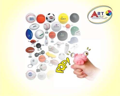 «Арто-Принт» рекламно–производственная группа в г. Днепропетровск Фото 1
