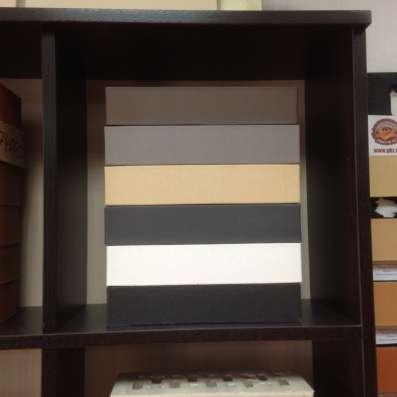 Клинкерный облицовочный кирпич компании Mora ceramicas.