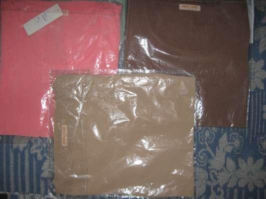 Блузки новые. размеры от М, L до XXXL в г. Николаев Фото 3