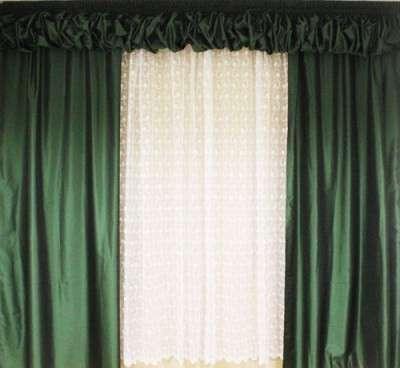 Продам шторы и покрывало в Санкт-Петербурге Фото 5