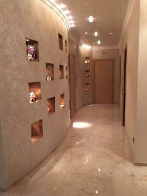 Продам 4-х комнатную квартиру в Хабаровске Фото 3